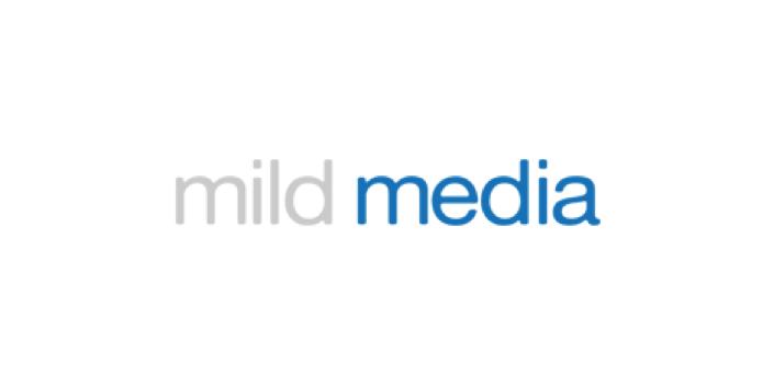 MildMedia-logo-705-ny