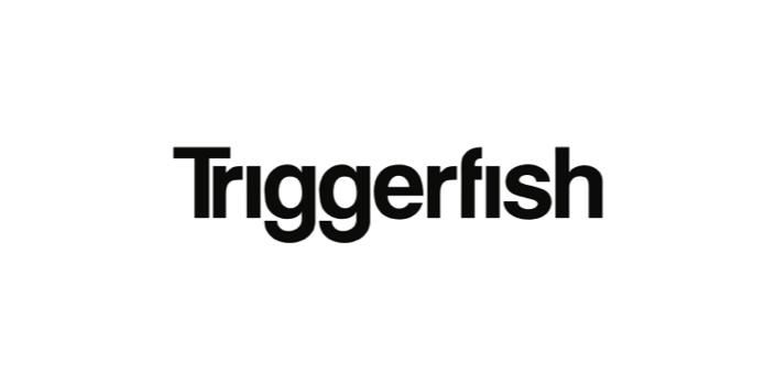 Triggerfish-logo-705