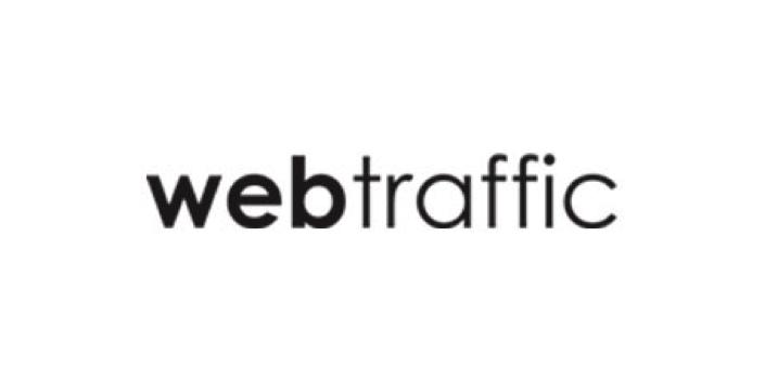 Webtraffic-logo-705