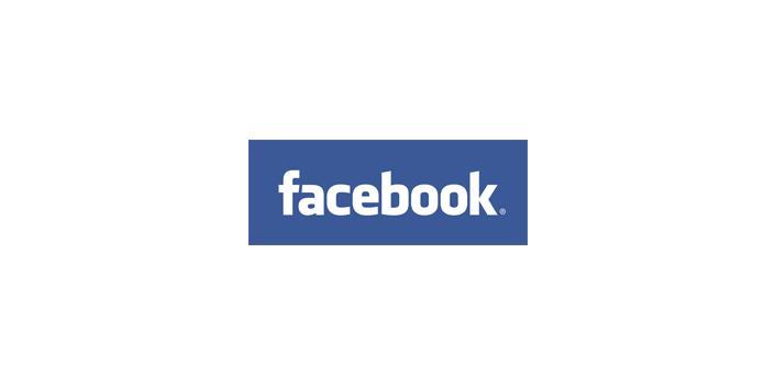 facebook-logo3