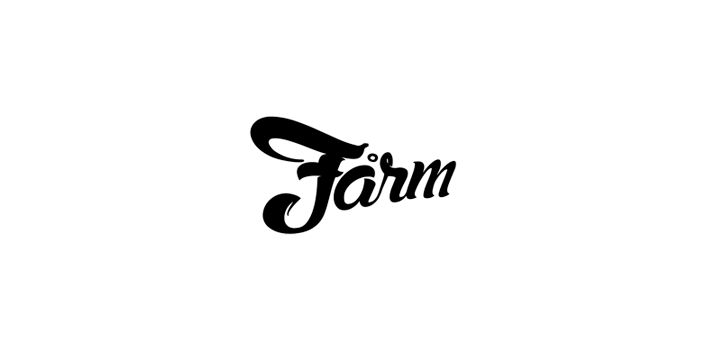 farm-logo3