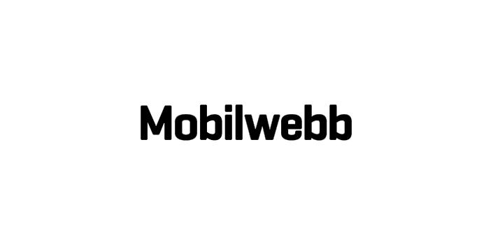mobilwebb-logo3